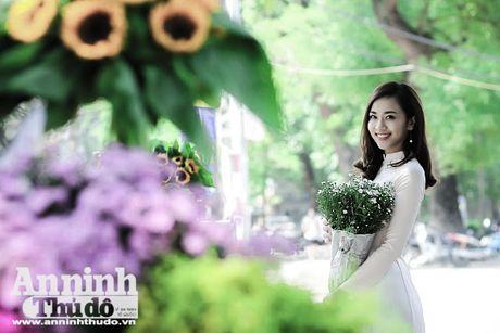 Dam say ve dep thieu nu Ha Thanh ben cuc hoa mi - Anh 3