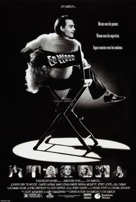10 bo phim lam nen danh tieng Tim Burton - Anh 4