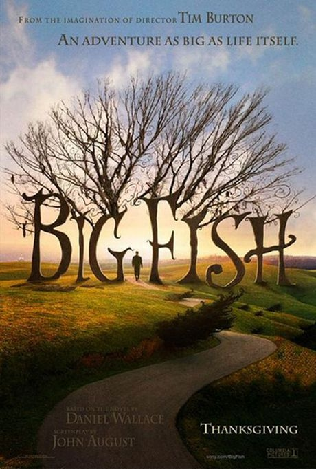 10 bo phim lam nen danh tieng Tim Burton - Anh 5