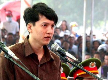 Nhung vu tham sat rung dong du luan Viet Nam - Anh 2