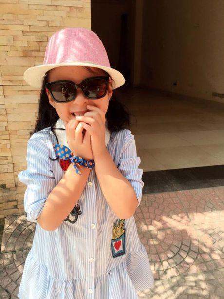 Khong phai Subeo hay Cadie Moc Tra, day moi la 3 nhoc ty dang gay bao - Anh 17