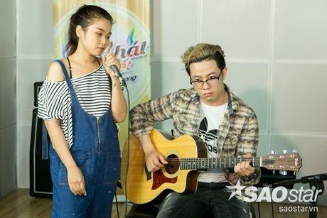 Tu Bai hat Viet toi Sing my song: Hanh trinh sang tao tiep noi - Anh 4