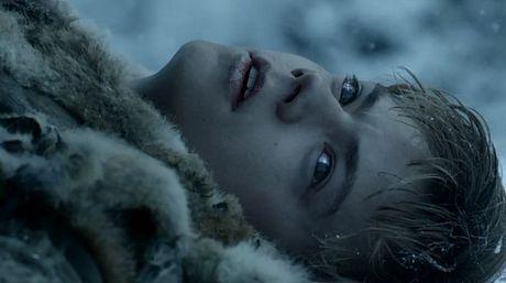 Nhung nhan vat an tuong nhung lai chet 'nhat nhoa' trong Game of Thrones - Anh 1