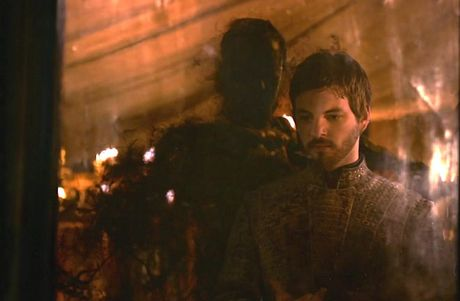 Nhung nhan vat an tuong nhung lai chet 'nhat nhoa' trong Game of Thrones - Anh 2