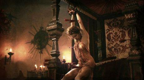 Nhung nhan vat an tuong nhung lai chet 'nhat nhoa' trong Game of Thrones - Anh 3