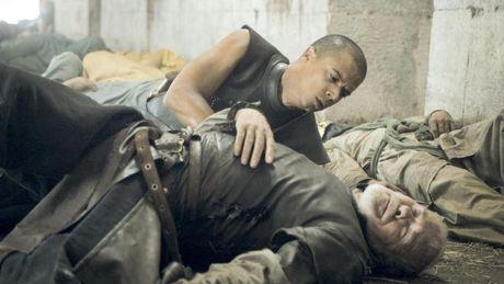 Nhung nhan vat an tuong nhung lai chet 'nhat nhoa' trong Game of Thrones - Anh 4