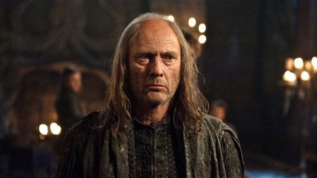 Nhung nhan vat an tuong nhung lai chet 'nhat nhoa' trong Game of Thrones - Anh 5