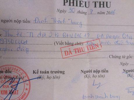 Doanh nghiep chay i, khach hang thap thom - Anh 3