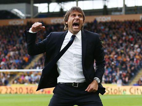 Chelsea chi hon 100 trieu bang Anh mua hau ve - Anh 1