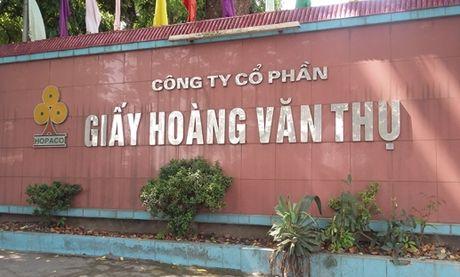 Xu ly DN do dat, da, phe thai lan chiem hanh lang song Cau - Anh 1