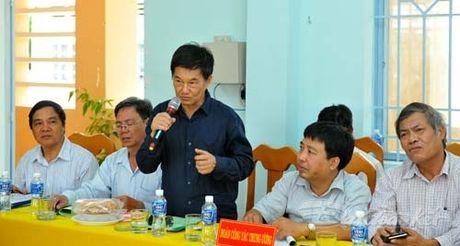 'Lam the nao de hoc sinh khong bo hoc?' - Anh 10