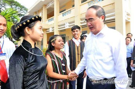 'Lam the nao de hoc sinh khong bo hoc?' - Anh 5
