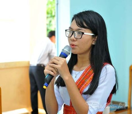 'Lam the nao de hoc sinh khong bo hoc?' - Anh 6
