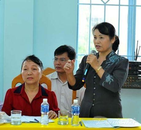 'Lam the nao de hoc sinh khong bo hoc?' - Anh 8