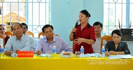 'Lam the nao de hoc sinh khong bo hoc?' - Anh 9