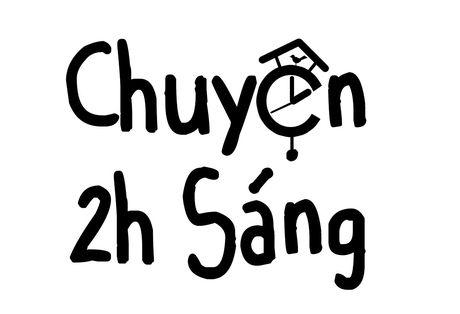 Mua nhac cu uu dai 50% trong tuan khai truong Viet Thuong - Anh 3