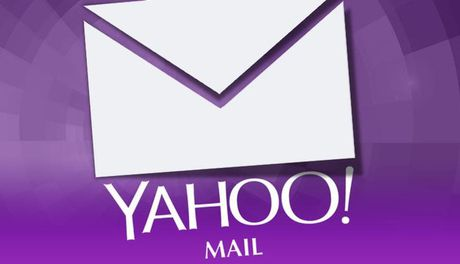 Yahoo bat tay voi tinh bao My 'trom' thong tin nguoi dung? - Anh 1