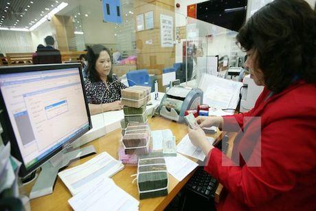 SCIC chinh thuc chot nha thau tu van ban 9% von dieu le Vinamilk - Anh 1