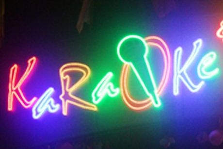 TP.HCM: Hai vu trong an xay ra lien tiep tai cac quan karaoke - Anh 1