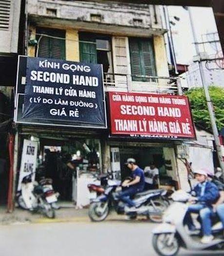 Tra nham 500 trieu boi thuong GPMB: Truy thu rat kho? - Anh 1
