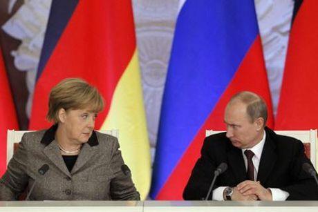EU som do bo trung phat Nga, Duc nguoc dong - Anh 1