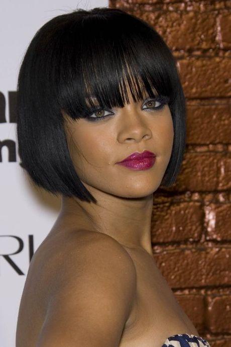 Nhung 'phien ban Rihanna' trong showbiz Viet - Anh 4