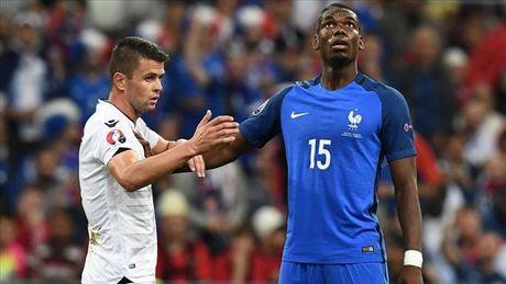 Lich thi dau va phat song truc tiep vong loai World Cup 2018 dem 7/10 - Anh 1