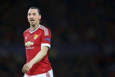 Cham diem doi hinh Man United: Rojo diem 1, Bailly cao nhat - Anh 4
