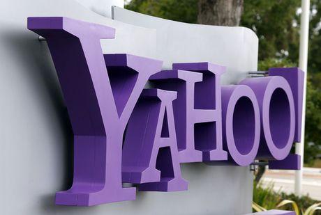 Yahoo bac bo cao buoc tiet lo thong tin nguoi dung cho tinh bao My - Anh 1