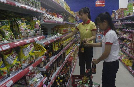 Dua hang Viet den voi nguoi dan mien nui Phu Yen - Anh 1