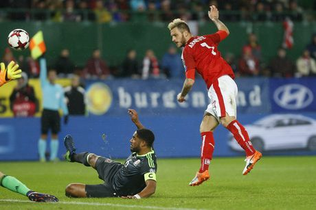 Tay Ban Nha mat co hoi thang Y vi Sergio Ramos - Anh 6