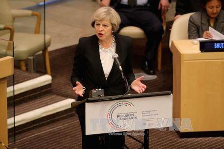 Ba kich ban tu do di lai trong EU hau Brexit - Anh 1