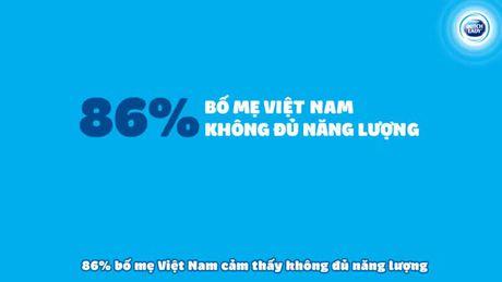 2 cach nap nang luong giup gia dinh nang dong hon - Anh 3