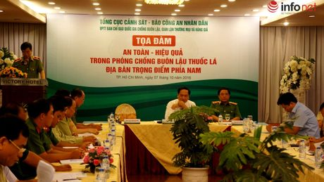 Hon 1 ty bao thuoc la nhap lau trong nam 2015, that thu 10.000 ty tien thue - Anh 2