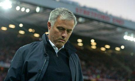 """MU phi 100 trieu bang: """"Quan phiet"""" kieu Mourinho - Anh 2"""