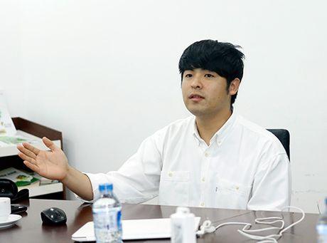 Xuan Truong: 6 dai gia Han Quoc san don, chua chac du AFF Cup - Anh 2