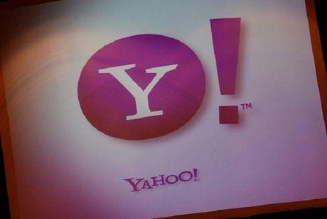 Yahoo quet email de giup FBI san khung bo - Anh 1