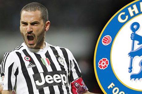 Chelsea sap pha ky luc the gioi - Anh 1
