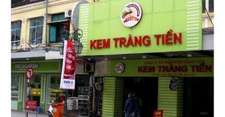Doanh nghiep 24h: Kem Trang Tien 'tu dat vang thanh trai dang' - Anh 1