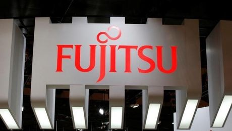 Lenovo muon mua bo phan PC cua Fujitsu - Anh 1