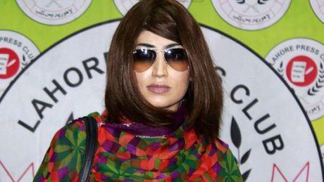 Pakistan ra luat trung phat nhung ke 'giet nguoi vi danh du' - Anh 1