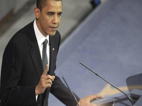 Obama va chau Au sau 7 nam nhan giai Nobel Hoa binh - Anh 1