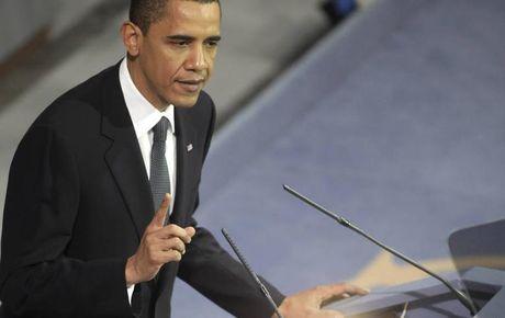 Obama va chau Au sau 7 nam nhan giai Nobel Hoa binh - Anh 2