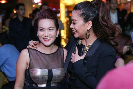 Dan sao Viet mac don gian toi chuc mung Nguyen Hong Thuan - Anh 3