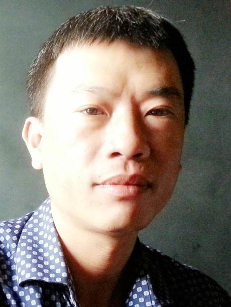 Lien ket trong chuoi nuoi cay mo, thu 200 trieu dong/ha - Anh 6