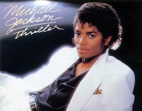 Tac gia bai 'Thriller' kinh dien cua Michael Jackson qua doi - Anh 2