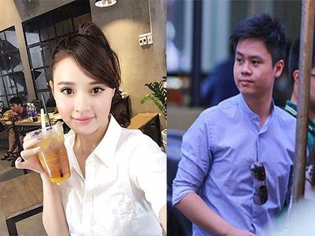 Phan Thanh khong buong bo Midu, mot mui ten trung hai dich - Anh 2