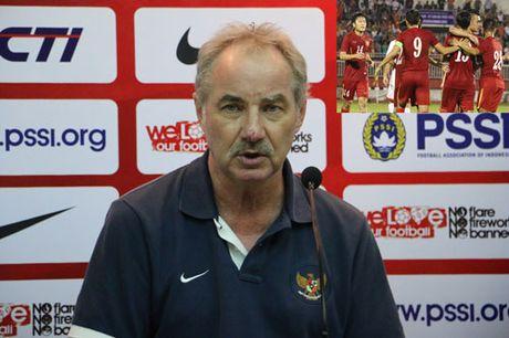 DIEM TIN TOI (8.10): Tan HLV Incheon United hua hen voi Xuan Truong - Anh 3