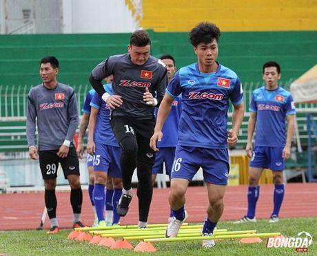 Cong Phuong van can hoc tu Cong Vinh - Anh 2