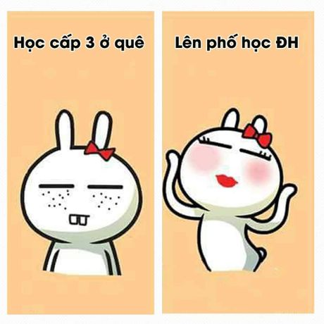 Dieu hoc sinh so nhat trong lop hoc - Anh 7